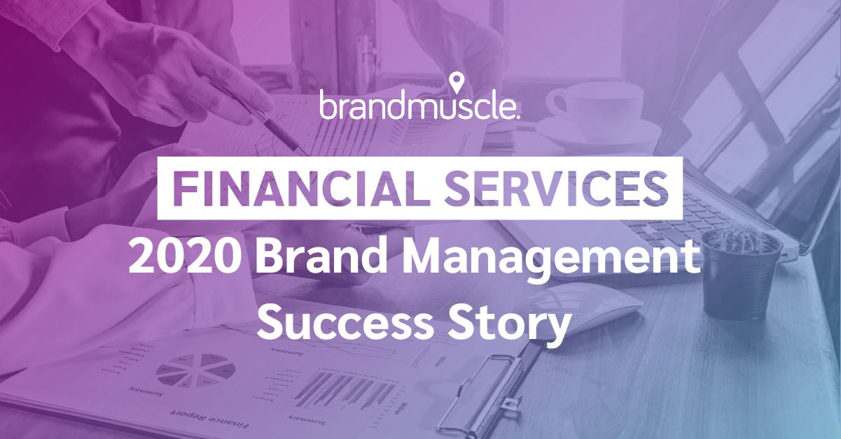 2020 brand management